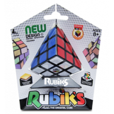 3x3x3 Rubik verseny kocka Pyramid csomagolásban