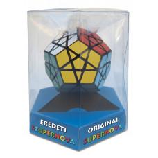 Rubik Megaminx -  szupernova