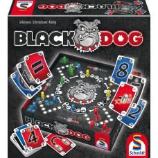Black DOG (49323) Black DOG (49323)