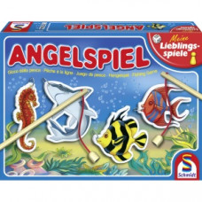 Fishing Game (40538) Angelspiel