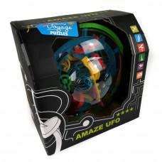 Amaze UFO, logikai játék   Rubik kocka