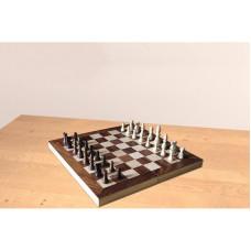 Fából készült sakk | Rubik kocka