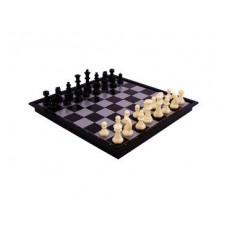 Mágneses sakk | Rubik kocka