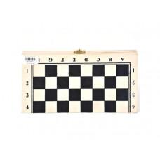 Sakk készlet 24x24cm | Rubik kocka