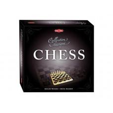 Sakk táblajáték | Rubik kocka
